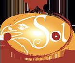 Accademia Sol Logo